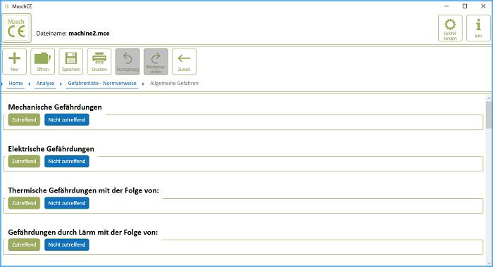 maschce-screenshot02-de