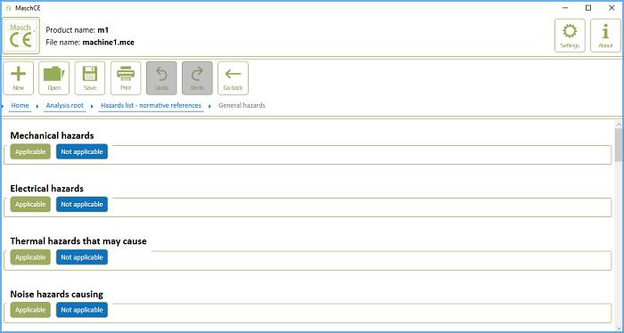 maschce-screenshot02-en