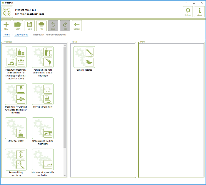 maschce-screenshot03-en