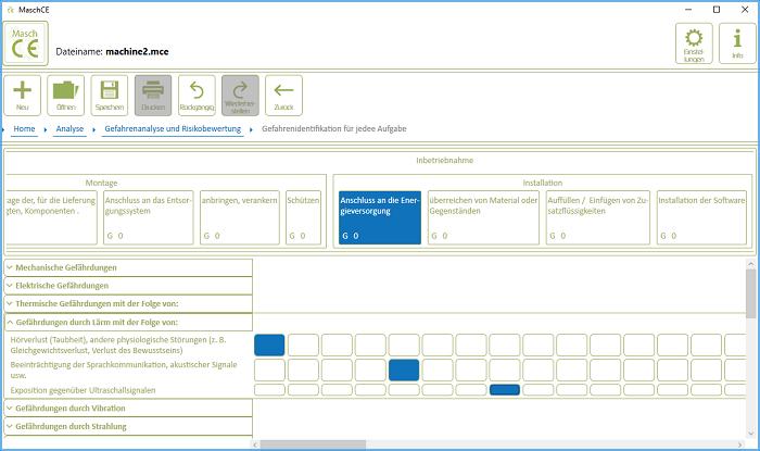 maschce-screenshot05-de
